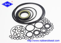 K3V112DT  Excavator Seal Kit High Pressure Resistant With Enough Inventory